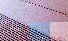 Ultradeck - Composite Decking Beenleigh Logan Area Preview
