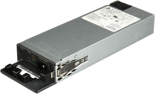 CISCO PWR-C2-250WAC Power Supply for 2960XR 3650 Series 1YrWty