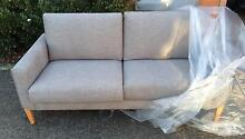 NEW FREEDOM SOFA Liverpool Liverpool Area Preview