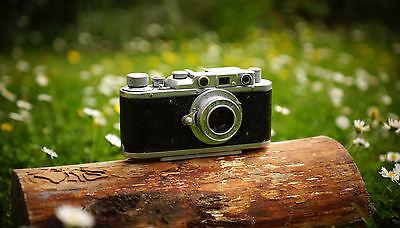 classic-camera-shop