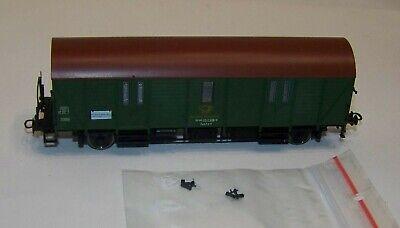 Piko H0 54481 ?,Postwagen 00-11 608-9 Deutsche Bundespost, XR7240X online kaufen