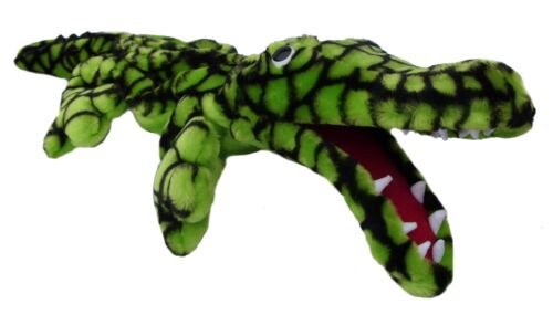crocodile+puppet+20%22+Ventriloquist%2CPlay.Educational+with+a+moving+mouth