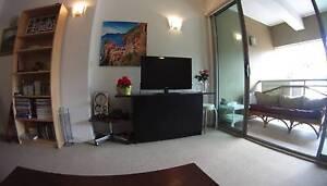 Modern Inner Sydney Apartment For Rent (Glebe) Glebe Inner Sydney Preview