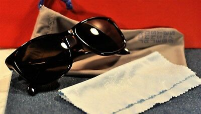 """Jack & Jones""   Danish Tort brown   Men's   Sunglasses , used for sale  Shipping to United States"