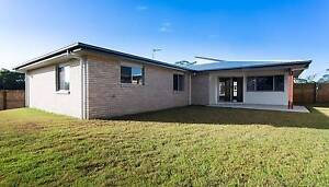 Buy this house without a Bank!! Noosa Heads Noosa Area Preview