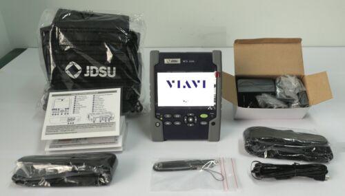 VIAVI/JDSU MTS-2000 OTDR SC/UPC, E4126MA Module 1310/1550nm