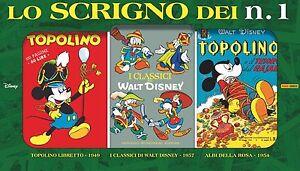 TOPOLINO-BLISTERATO-034-I-3-SCRIGNI-034-LO-SCRIGNO-DEI-1000-DEI-500-DEI-N-1
