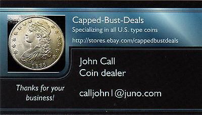 capped-bust-deals