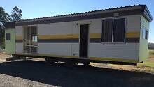 Relocatable Home Karrabin Ipswich City Preview