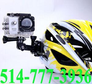 SJ4000 Waterproof Caméra Sports DV 1080P Video Action Cam