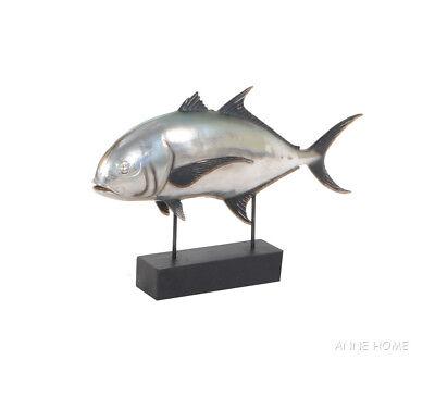 Novelties & Gifts - Fish Trophy