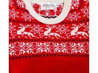 Unisex Christmas Jumpers