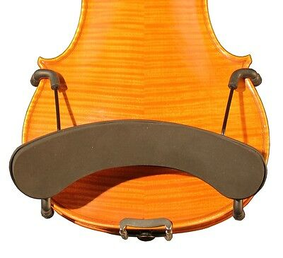 Comford Violin Shoulder Cradle Gold Tall