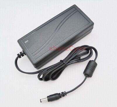 AC supply DC Switching power adapter EU 24V 36V 48V 1A 1.5A 2A 2.5A 3A 4A 5A 6A Switching Ac Adapter