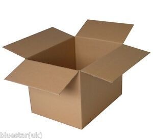 Cardboard-Boxes-Cartons-Single-or-X-Strong-Double-Wall
