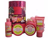 Soap and Glory gift set ****LAST FEW REMAINING****