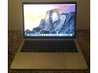 MacBook Pro 2017 (13 inch Screen)