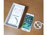 iPhone 6 128GB Gold - Unlocked