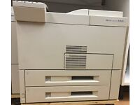 HP 8150 Laser Printer, I am giving these away for free