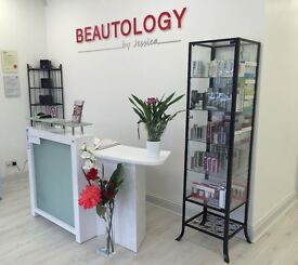 Beauty Therapist Required - Colindale, London