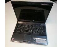 Acer Dual Core laptop *3Gb ram, 250Gb Hdd, Wifi, Bluetooth, Webcam