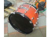 Spare Drums For Sale