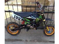 140cc pit bike,pitbike