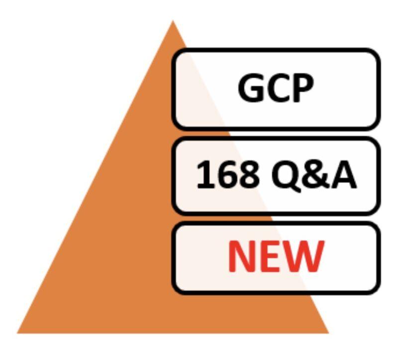 Google Cloud Certified- Professional Architect GCP 168 Q&A PDF