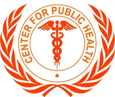 CENTER FOR PUBLIC HEALTH INITIATIVE INC