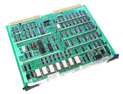 Used Accuray 1 061551 002 Pc Board 1061551002