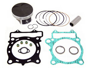 Namura-Piston-Gasket-Kit-Polaris-500-Predator-Outlaw-Standard-Bore-99-20mm