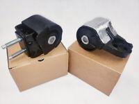 Engine Motor /& Trans Mount 3PCS Set for 97-04 Ford F150// F250 4.6L 5.4L 4WD