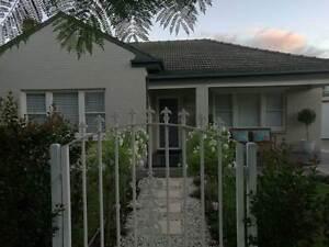 House For Sale             Tanunda Barossa Valley Tanunda Barossa Area Preview