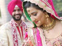 Photography & Videography Indian, Pakistani, Wedding, Full Time