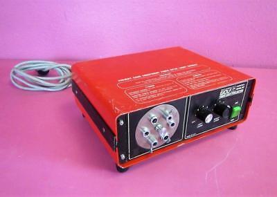 Richard Wolf 4046 Fiber Light Projector 150 Watt Surgical Headlight Light Source