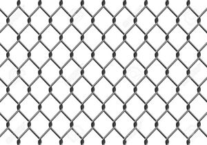 I am looking for chain link fence