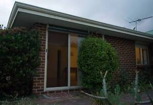 Fully Furnished Self-Contained Granny Flat - Complete Privacy Parmelia Kwinana Area Preview