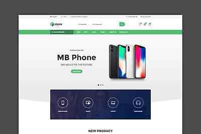 Mbstore - Digital Woocommerce Wordpress Theme With Doc Plugins Latest Version