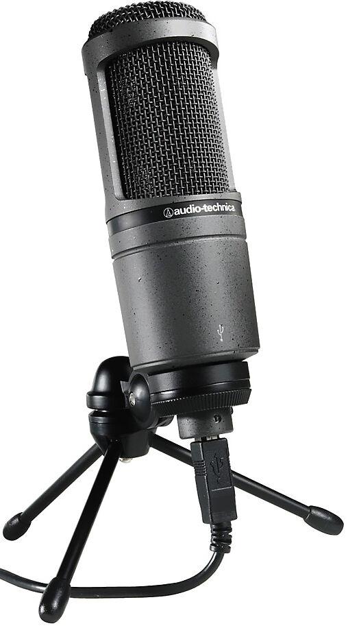 top 10 mics for vocals ebay. Black Bedroom Furniture Sets. Home Design Ideas