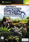 Tom Clancys Ghost Recon: Island Thunder | Xbox | iDeal