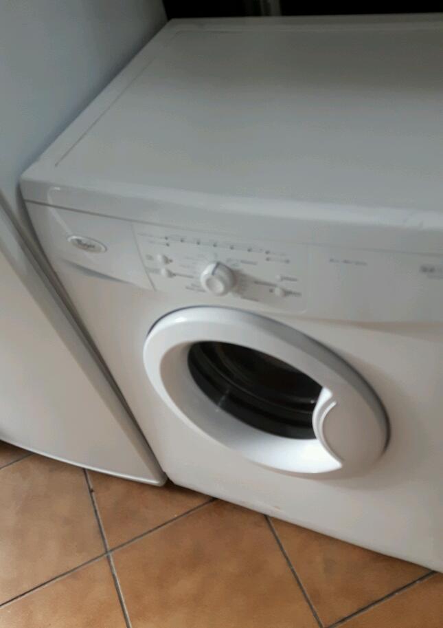 Washing machine cheap