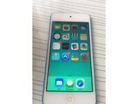 IPOD TOUCH 5 GENERATION CHEAP