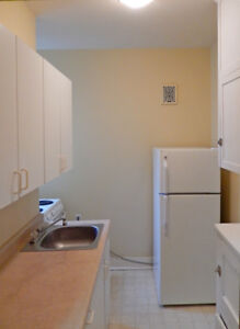 54 Young St - Bachelor Suite Available Feb 1st