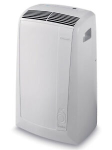 DeLonghi Portable Air Conditioner PAC N120 - BRAND NEW Jerrabomberra Queanbeyan Area Preview
