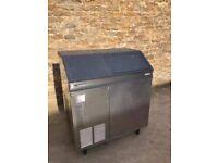 ice flaker machine stainless