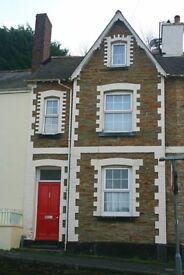 1 Bed Flat to Rent in Kingsbridge