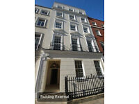 MAYFAIR Office Space to Let, W1U - Flexible Terms   2 - 73 people
