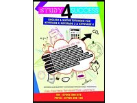 Maths and English Tuition for Key Stage 2, Key Stage 3 and Key Stage 4