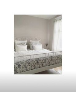 Ikea King Size Kijiji In Québec Buy Sell Save With Canadas