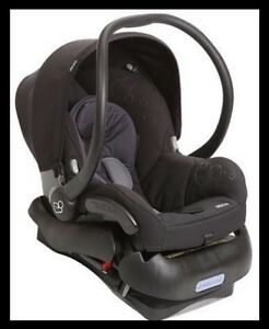 Wanted: Maxi Cosi Mico Infant Car Seat